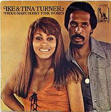 220px-Proud_Mary_-_Ike_&_Tina_Turner.jpg