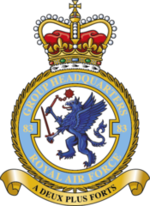 RAF 83 Expeditionary Air Group badge.png