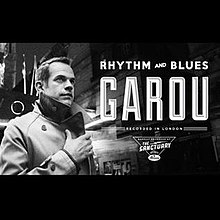 Rhythm-and-blues-by-garou.jpg