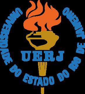 Rio de Janeiro State University Public research university in Rio de Janeiro, Brazil