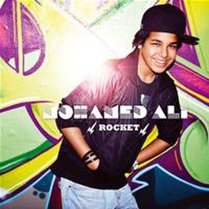 Rocket (Mohamed Ali song) - Image: Rocket by mohamed ali