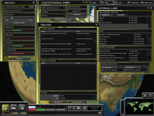 power and revolution geopolitical simulator 4 modding tool download