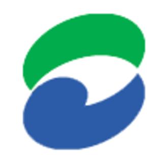 Seo District, Busan - Image: Seo gu (Busan) logo