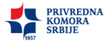 Serbian Chamber of Commerce logo.png