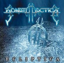 album ecliptica sonata arctica
