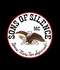 Sons of Silence MC Patch.jpg