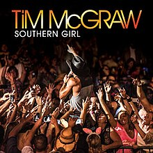 ���tim mcgraw two lanes of freedom �������������
