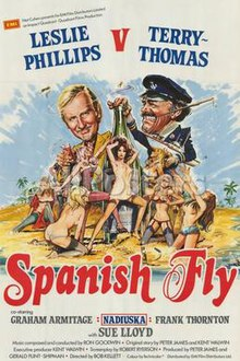 Spanish Fly (1975 film).jpg
