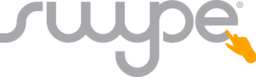Swype logo.png