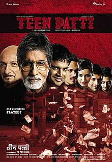 Teen Patti Movie Poster.jpg