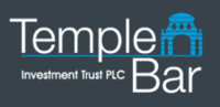 Temple Bar Investment Trust.png