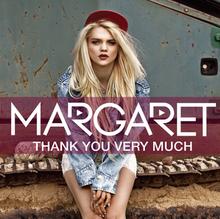 Dziękuję bardzo Margaret.png