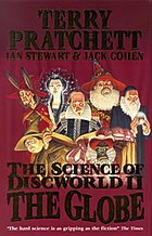 The-science-of-discworld-ii-the-globe-1.jpg