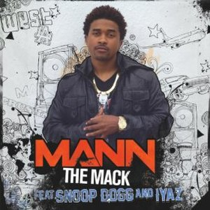 Return of the Mack - Image: The Mack