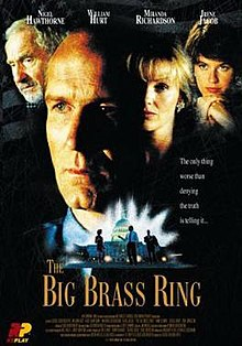 The Big Brass Ring FilmPoster.jpeg