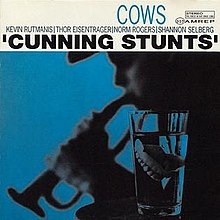 The Cows - Cunning Stunts.jpg
