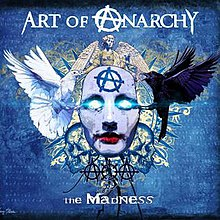 220px-The_Madness_Art_of_Anarchy_album.jpg