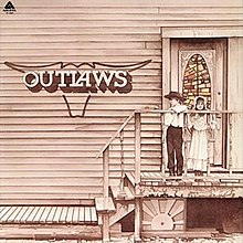 The Outlaw - Outlaws.jpg