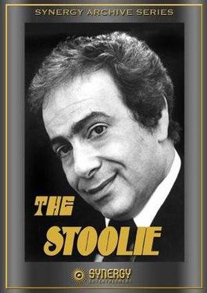 The Stoolie - Image: The Stoolie