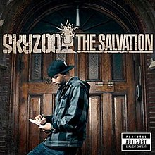 The salvation (official album cover).jpg