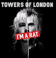 TowersofLondon-Rat-1.jpg