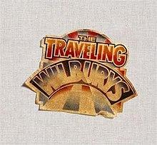 Traveling Wilburys box set.jpg