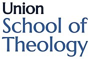 Union School of Theology logo.jpg