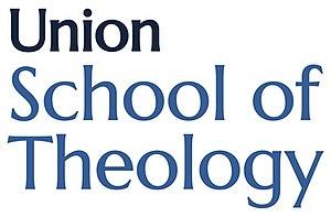 Union School of Theology - Image: Union School of Theology logo