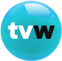 WISC-TVW Logo.png