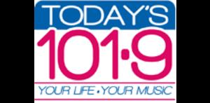 WLIF - Image: WLIF logo 2013