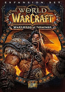 Warlords of Draenor cover.jpg