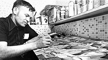 William Kurelek B&W 10-18-73.jpg