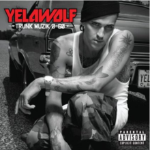 Yelawolf-trunk-0-60.png
