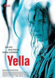 <i>Yella</i> (film)