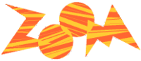 Zoom TV logo.png