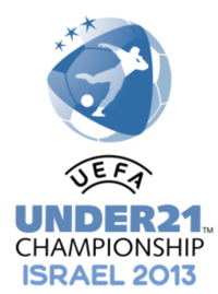 2013 UEFA European Under-21 Football Championship.png