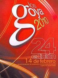 24th Goya Awards logo.jpg