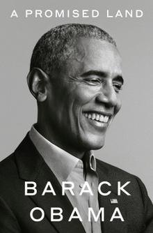 220px-A_Promised_Land_(Barack_Obama).png