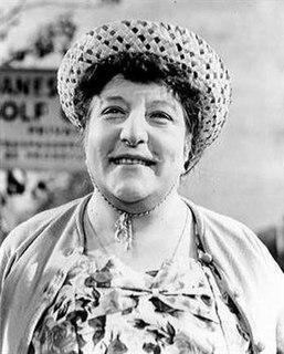 Rita Webb English comedy actress