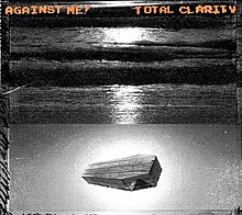 Against Me! - Total Clarity cover.jpg