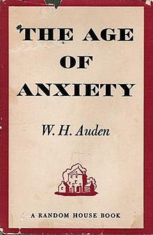 the age of anxiety auden ebook