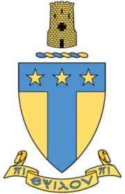 Alpha Tau Omega Coat of Arms.png