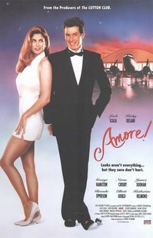 Amore-movie-poster-1993.jpg