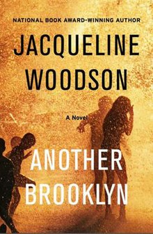 Image result for another brooklyn jacqueline woodson