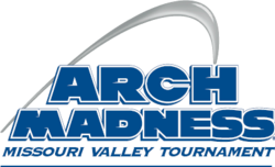 Arch Madness logo.png