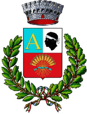 Ardauli