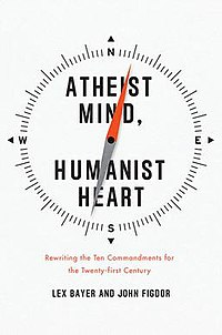 AtheistMindHumanistHeartCover.jpg