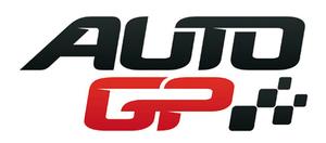 Auto GP - Image: Auto G Plogo
