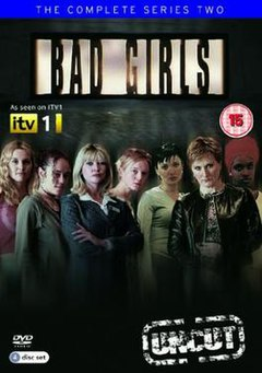 Bad girls series 2 new dvd.jpg