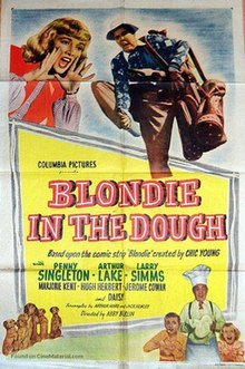 220px-Blondie_in_the_Dough_poster.jpg